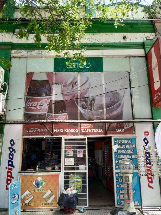 Local en venta en  Concepción 0