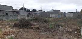 Terreno en Venta en San Lorenzo, Salinas
