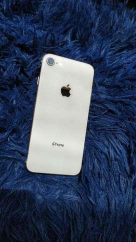 iPhone 8 excelente estado!