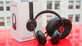 ARICULARES   BEATS SOLO3 wireless
