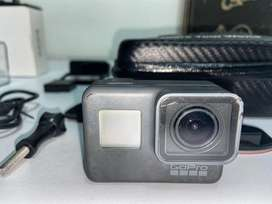 Camara GoPro Hero 5 Black
