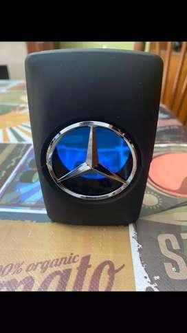 Perfume Mercedes-Benz