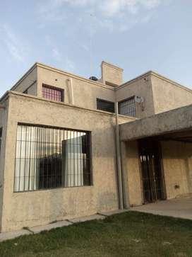 Alquilo hermosa casa quinta en zona bodegas ybmontañas Mendoza Valle de Uco