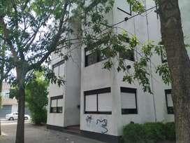 Alquiler de Departamento en calle 35 y 21
