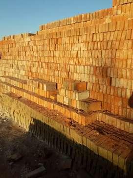 VENTA MATERIAL DE CONSTRUCCION Cristian leon