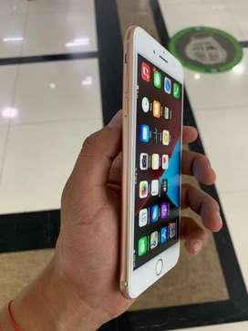Iphone 8 plus 64 barato