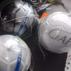 Fabrica de balones publicitarios