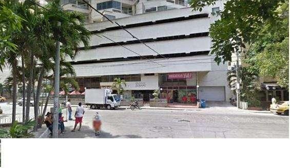 Vendo Permuto Local Santa Marta - wasi_978559 0