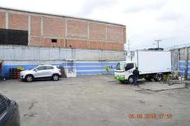 Lote en venta de 700 mts barrio cundinamarca Construir arrendar