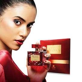 Perfume VENYX HND Colonia Femenina Corporal