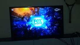 Super economico tv 42 marca samsung control, Soporte de pared $8000.000 negociable