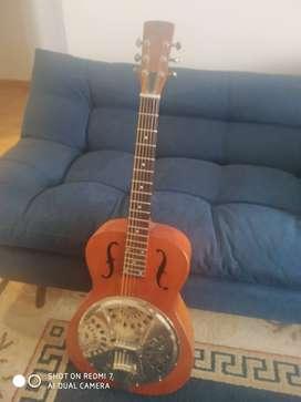 Venta Guitarra Dobro