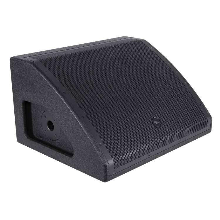 Monitor Proel WD15AV2 piso coaxial activo 450W 0