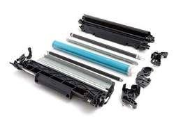 Servicio Técnico de Fotocopiadoras e impresoras láser