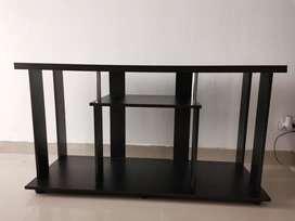 Se vende mueble para TV