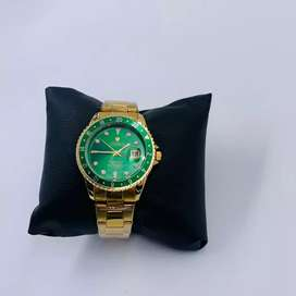 Relojes Rolex de excelente Calidad