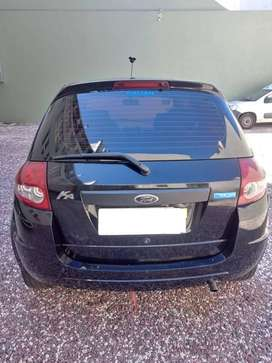 FORD KA FLY VIRAL 2011 CON AIRE