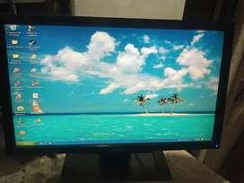 Monitor Dell 19 pulgadas