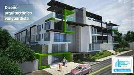 Vendo excelente aptos en proyecto condominio lagos club house Bucaramanga