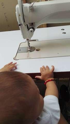 Se necesita costureros(as) expertos en recta y remalle