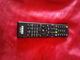 Vendo nuevo control remoto para Smart Tv  Prima a solo diez dólares Soy de Guayaquil y hago envíos