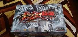 Arcade stick Madcatz ps4 ps3 y pc