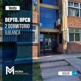 Departamento UPCN