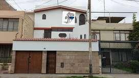 Casa en venta en Ica