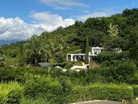 Finca en venta, La Mesa, Cundinamarca
