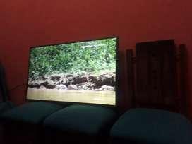 Tv Smart de 42 pl