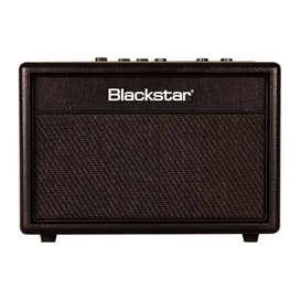 Amplificador Blackstar ID:CoreBEAM SuperWideStereo 20W