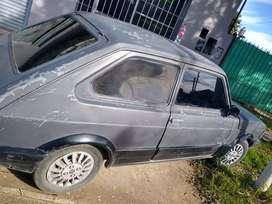 Vendo o permuto Fiat 147. O pongo una diferencia por algo mejor