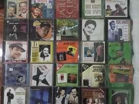 CDS JAVIER SOLIS Y PEDRO INFANTE
