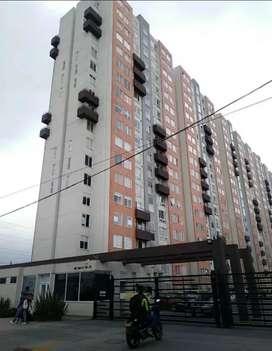 Apartamento Fontibon