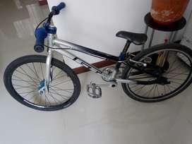 Bicicleta Gt Pro Mini Bmx Bicicross