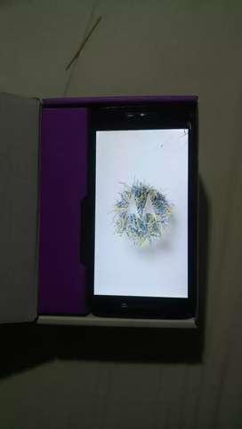 Motorola g3 para cambio de display