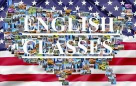 Preparación para el TOEFL para graduarse de la universidad con profesores nativos