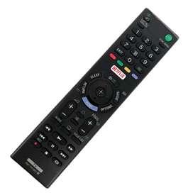 Control Remoto Sony Smart TV