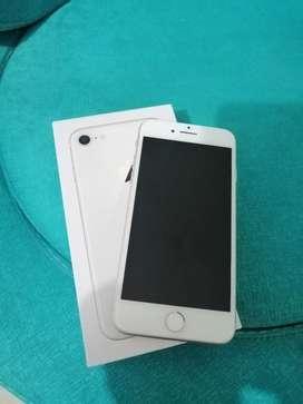 Se Vende iPhone 8 de 64