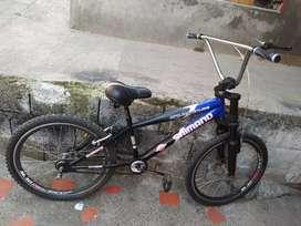 Bicicleta cruseiro