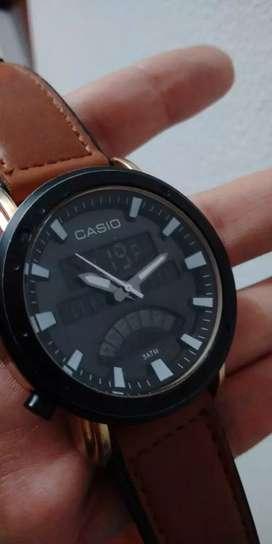 Vendo 2 relojes originales