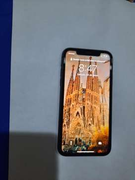Iphone 11 de 64 GB