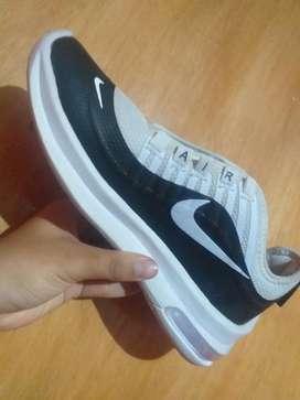 Nike Air Max Talla 41