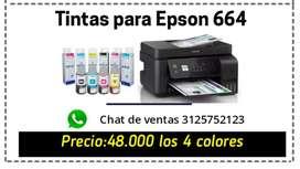 Tintas-para-impresoras-Epson-L110_L120,_L200,_L210,_L220_L300,_L310,_L350_L355_L365_L375_L455_L475_L555_L565_L575