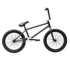 Bici BMX LIQUIDACION