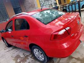 Volkswagen 2016 Uso particular, seminuevo, precio negociable.