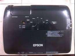 video beam marca epson S6 +