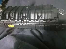Unidad Fusora sharp AL2030 / AL2040 /AL1642