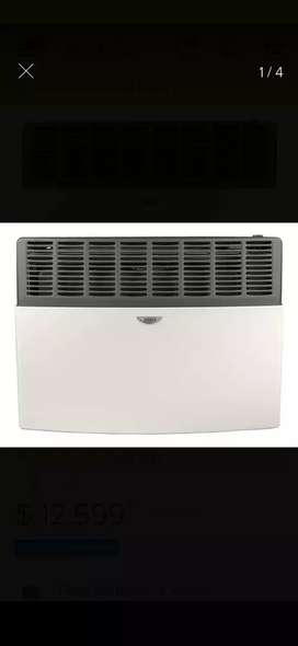 Calefactor Eskabe 5000 kcal