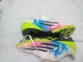 Guayos Adidas usados